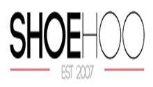 Shoehoo