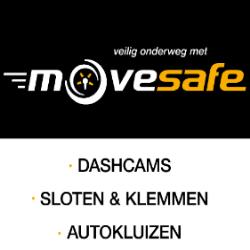 Move Safe