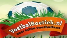 Voetbalboetiek NL