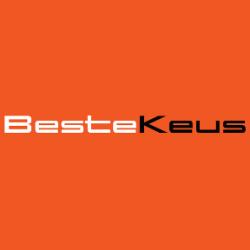BesteKeus.be