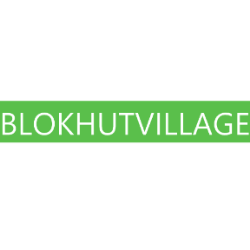 Blokhutvillage