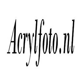Acrylfoto.nl
