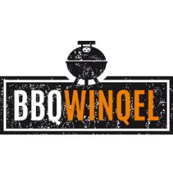 BBQwinQel