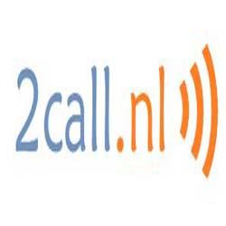 2Call.nl