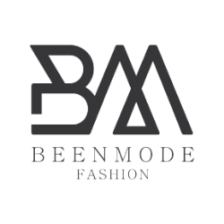 Beenmode Fashion