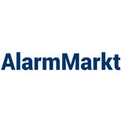 AlarmMarkt