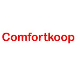 Comfortkoop.nl
