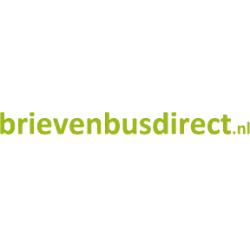 Brievenbusdirect