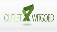 Outlet4witgoed