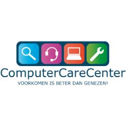 ComputerCareCenter