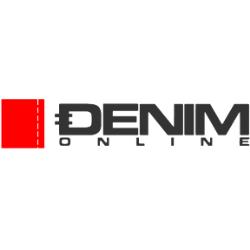 DenimOnline