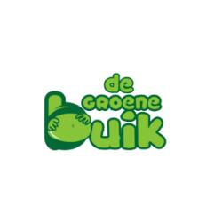 De Groene Buik