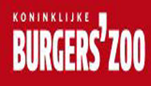 Burgerszoo.nl