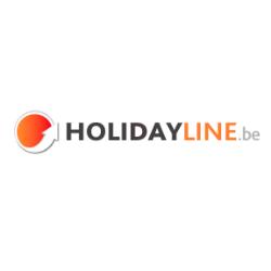 HolidayLine