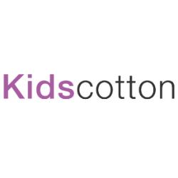 KidsCotton