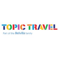 Topic Travel