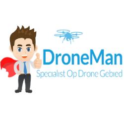 Droneman.nl