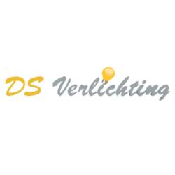 DS Verlichting