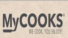 MyCooks.nl