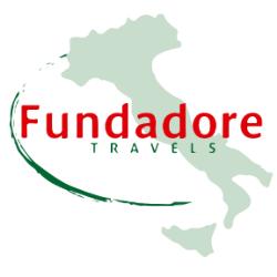 Fundadore