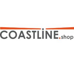 Coastline.shop