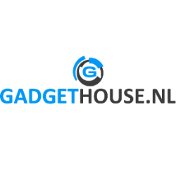 GadgetHouse