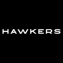 Hawkers Mexico
