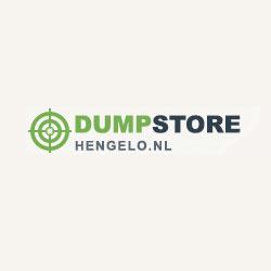 Dumpstorehengelo.nl
