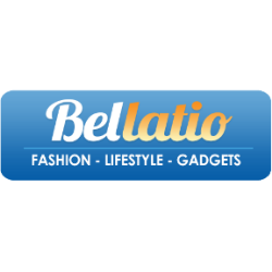 Bellatio
