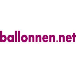 Ballonnen.net