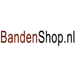 BandenShop