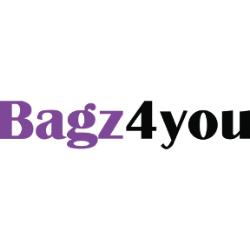 Bagz4you