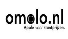 Omolo.nl