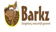 Barkz.eu