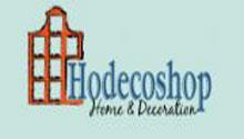 Hodecoshop.nl