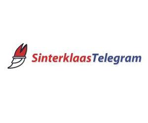 Sinterklaastelegram.nl