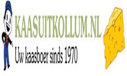 Kaasuitkollum.nl