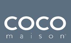 Cocomaison