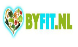 Byfit
