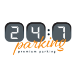 247parking