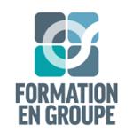 Formation en Groupe