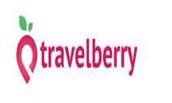 Travelberry.nl