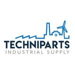 Techniparts-online