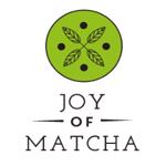 JoyofMatcha