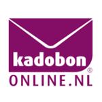 KadobonOnline