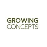 GrowingConcepts