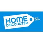 Home Discounter