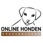 Onlinehondenspeciaalzaak